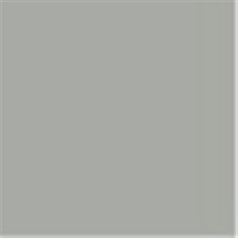 resene paint colour matches to colorbond 174 and colorsteel 174 resene paints