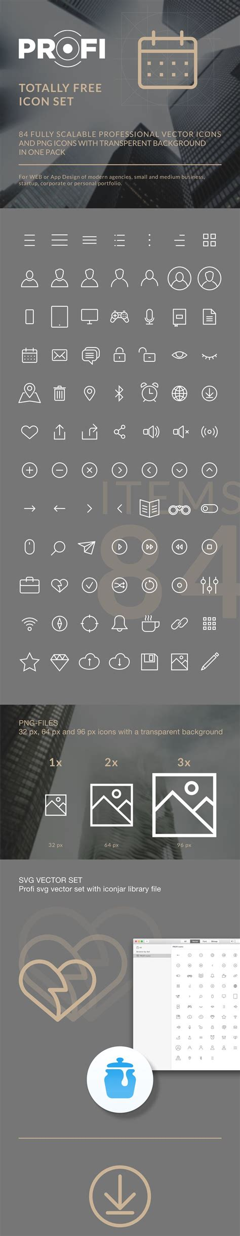 beowulf contains themes that are relevant to modern life 25 best ideas about app background on pinterest