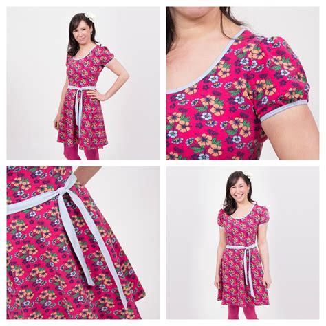 free pattern skater dress skater dress sewing pattern free