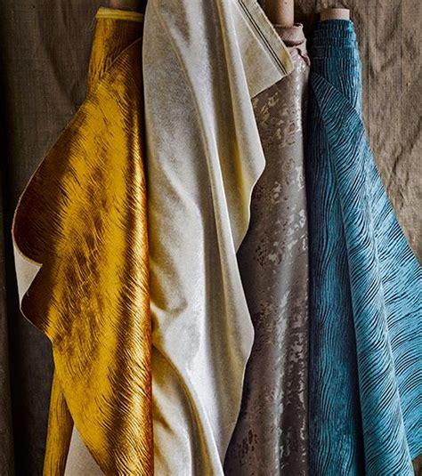 curtain fabric at john lewis fabric curtain upholstery textile fabrics john lewis
