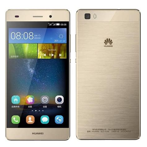 Modem Huawei Ce0197 comprar huawei p8 lite dual sim gold libre 183 maxmovil