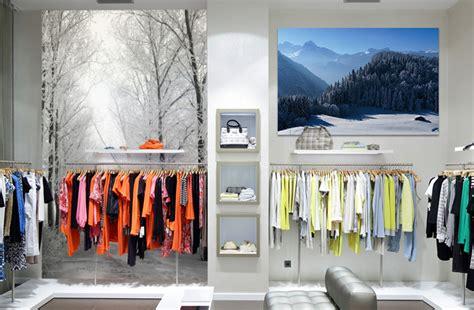 Boutique Décoration Maison boutique d 195 169 coration maison