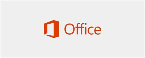 Office 2016 Logo Microsoft Office 2016 For Mac Dostępny Od Dzisiaj Dla