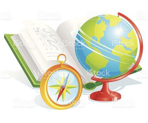 imagenes de simbolos geograficos geograf 237 a s 237 mbolos arte vectorial de stock y m 225 s