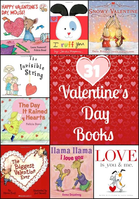 valentines day picture books 31 s day books for baby laundry