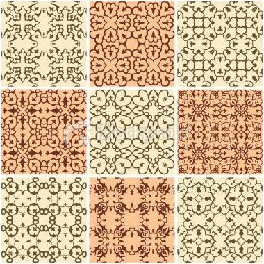 islamic pattern map 20 best 1 12 flooring images on pinterest tiling