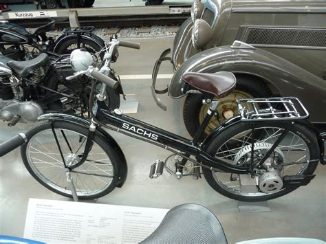 Sachs Motorrad M Nchen by The World S Most Recently Posted Photos Of Saxonette