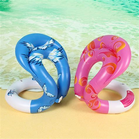 arm swimming floats swim arm floats promotion shop for promotional swim arm