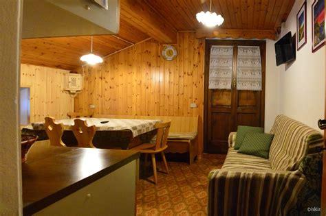 appartamenti settimana appartamento in affitto garni al barance settimana