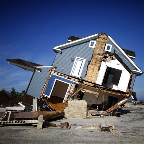 does house insurance cover personal injury does your home insurance cover storm damage toronto star