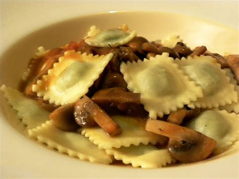 spinach and ricotta ravioli free stock photos in jpg format for free download 4 18mb