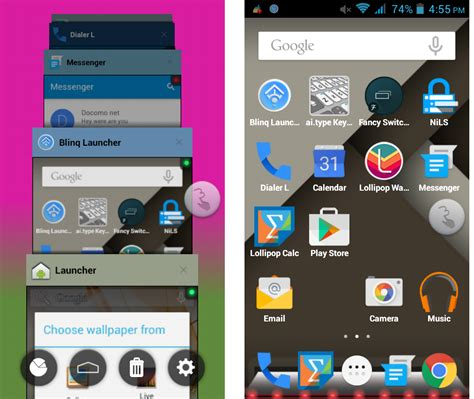 how to do screenshot in micromax doodle 3 learn new things how to updated android 5 0 lollipop look