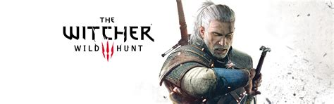 the witcher 3 hunt of the year edition unofficial walk through a s k hacks cheats all collectibles all mission walkthrough step by step ultimate premium strategies volume 8 books view sony ps4 the witcher 3 hunt of the year