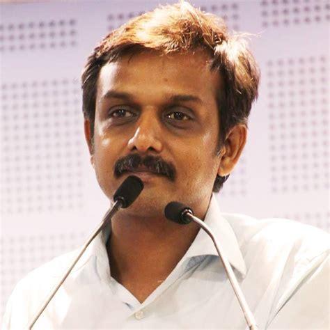 gandhi biography book in tamil thirumurugan gandhi biography wiki may 17 moment news bugz