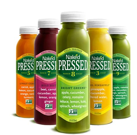Detox Organic Juice Atlanta by Cold Pressed Juice Drinks All Search And