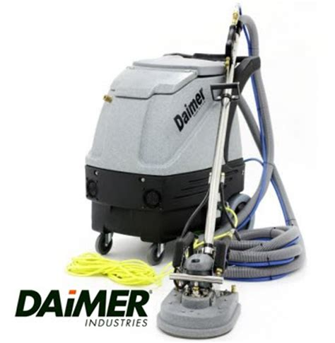 Tile Floor Cleaning Machine by Floor Cleaning Machines