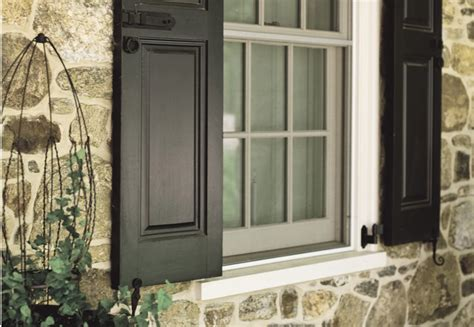 get the protection cover for your windows by using outdoor