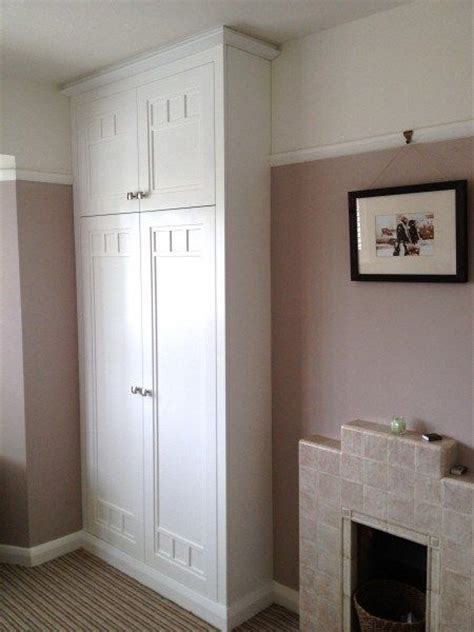 Built In Wardrobes Belfast by 25 Best Ideas About 1930s House On 1930s