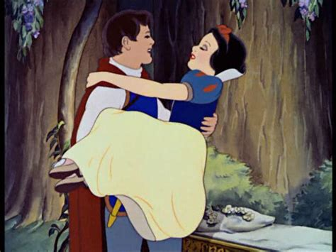 libro the sleeping prince the disney princesses like snow white are sexual harassment victims says professor who slams the