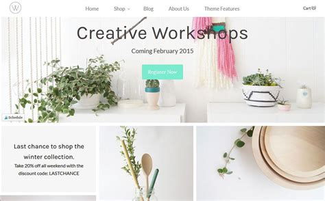 shopify themes masonry 30 beautifully designed shopify themes design shack