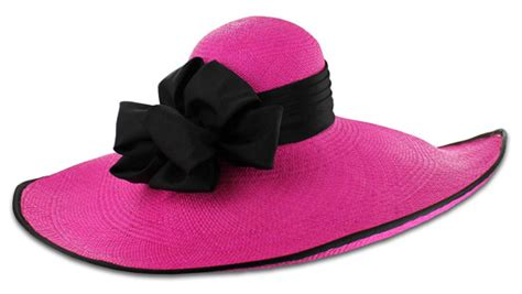 Suit Colors by Hats In The Belfry Talks Spring Trends