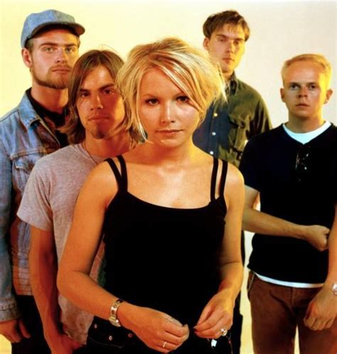burning down the house song the cardigans burning down the house lyrics genius lyrics