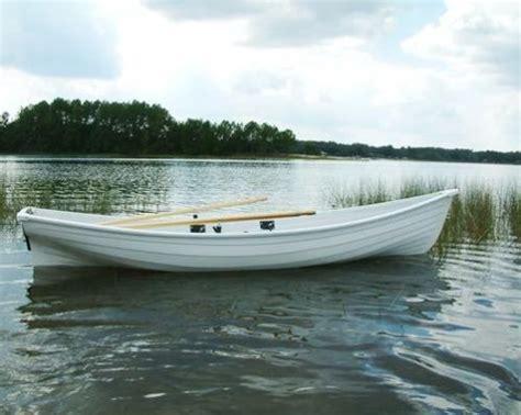roeiboten watersport advertenties in zuid holland - Bootonderdelen Den Haag
