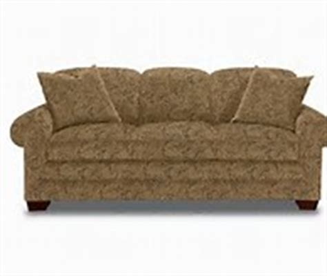 awesome lazy boy mackenzie sofa 5 living room sofas la z