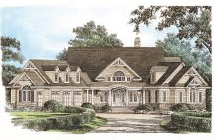 the steeplechase house plan details by donald a gardner