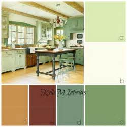 How To Paint Old Kitchen Cabinets Ideas ideas for rustic farmhouse or country style kitchen