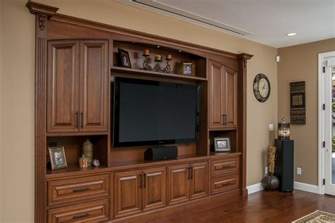 tv wall cabinet with doors tv cabinets tv cabinet miniature wooden television