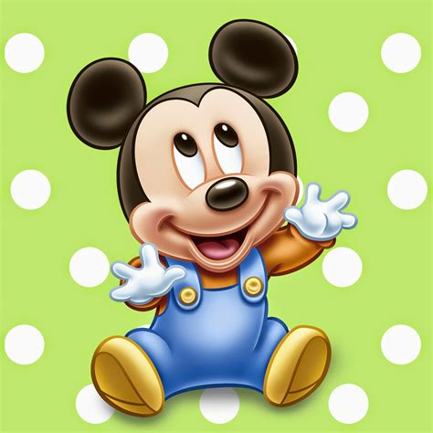 Tas Labtop Micky Mouse Cantik gambar 14 gambar mickey minnie mouse lucu berpasangan