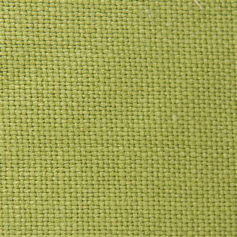Heavy Weight Linen Upholstery Fabric by End Of The Roll Heavy Weight Linen Upholstery Fabric