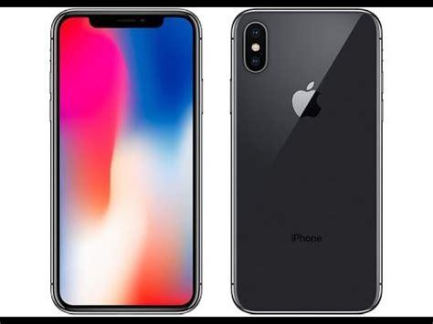 iphone x in qatar i phone x price in qatar