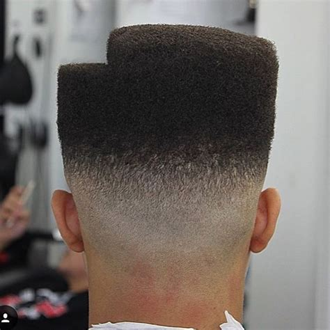military haircuts austin tx best 20 flat top haircut ideas on pinterest
