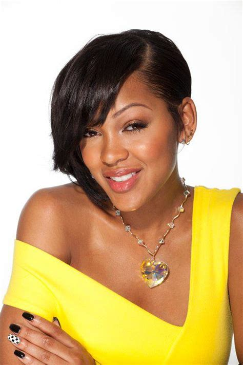 Meagan Good   Hot and Sexy