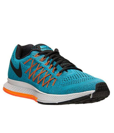 deals on running shoes nike blue running shoes snapdeal price casual shoes deals
