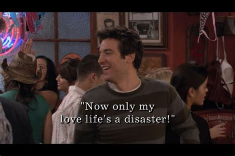 Woo Girls Meme - ted mosby still woo girl how i met your mother memes