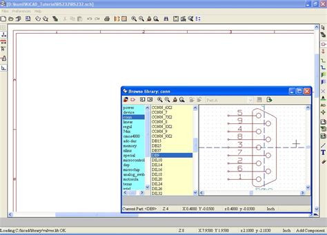 Home Design Software Wiki | home design software wiki 28 home design software wiki