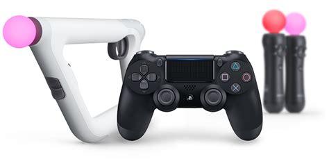 Sony Playstation Vr Ps Vr Psvr sony playstation 4 vr sony psvr reality headset
