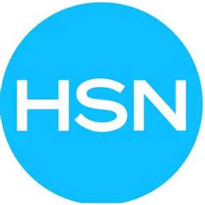 hsn home shopping hsn rolls out digital design overhaul including reved
