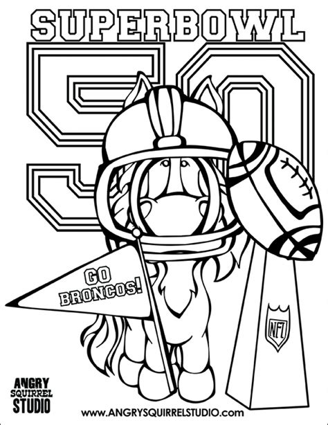 super coloring pages nfl get this nfl coloring pages printable 4av0l