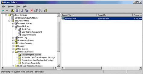 reset password xp recovery console windows xp reset administrator password recovery console