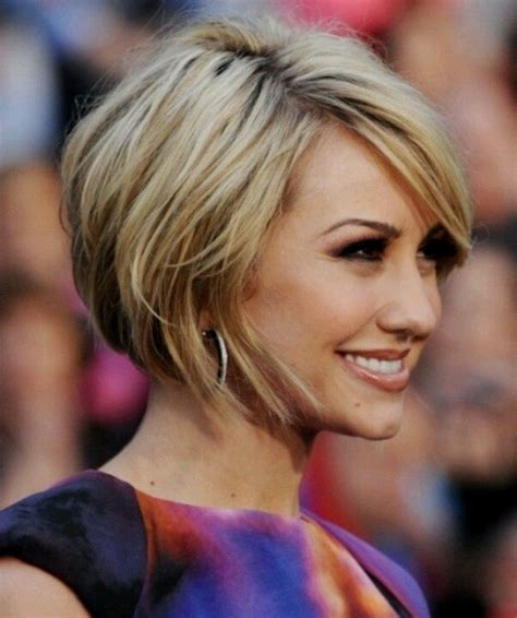 hair cuts to hide the jaws jaw length haircuts for brunettes chin length