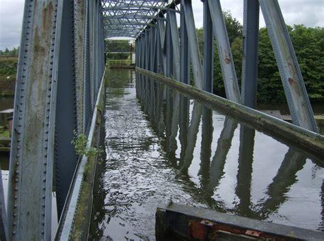 barton swing aqueduct opinions on barton swing aqueduct