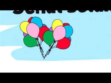 happy birthday images niños sparkol videoscribe happy birthday nia sintia youtube