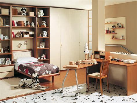 schlafzimmer jungen schlafzimmer f 252 r jungen anpassbar und innovative idfdesign