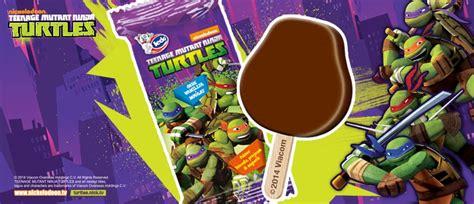 film ninja kornjace na hrvatskom uživaj u ledo sladoledu ninja turtles osvoji poklone i
