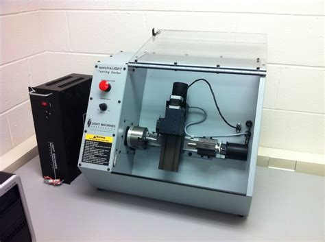 cnc bench lathe bench top cnc lathe pictures to pin on pinterest pinsdaddy