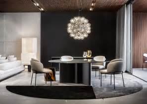 Coffee Table Sofa by Minotti Dedece